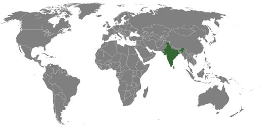 Byeze-india-map.jpg